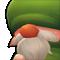 NPC 11000752 Icon.png