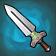 Norman Sword.png
