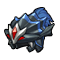 Item 11300390 Icon.png
