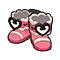 Item 11700527 Icon.png