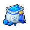 Item 30000915 Icon.png