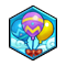 Item 40400020 Icon.png