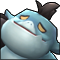 Monster 21000281 Icon.png