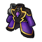 Item 11400886 Icon.png
