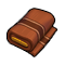 Item 33000084 Icon.png