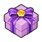 Item 20300234 Icon.png