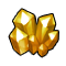 Item 20000415 Icon.png