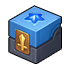 Item 20300106 Icon.png