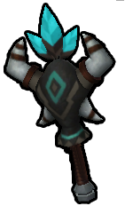 Murpagoth Warrior Scepter Ingame.png
