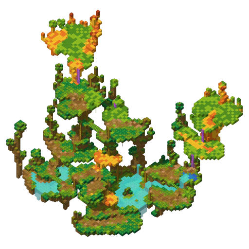 Trinket Woods Mini Map.png