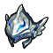 Item 11309996 Icon.png