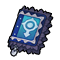 Item 14000029 Icon.png
