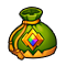Item 20300842 Icon.png