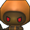 Monster 21091166 Icon.png