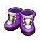 Item 11700714 Icon.png
