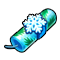 Item 20000976 Icon.png