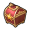 Item 20300164 Icon.png