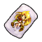 Item 50600128 Icon.png
