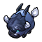 Item 61000067 Icon.png