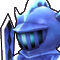 Monster 21091037 Icon.png