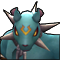 Monster 22000052 Icon.png