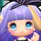 NPC 11001514 Icon.png