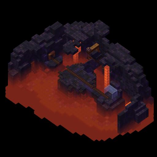 Splint Coal Mine Mini Map.png