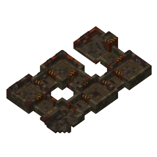 Golden Tower 4F Mini Map.png
