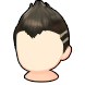 Hair icon Fiery Fade Cut.png