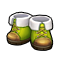 Item 11700715 Icon.png
