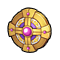 Item 14100042 Icon.png
