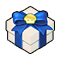 Item 20300889 Icon.png