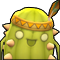 Monster 29000029 Icon.png