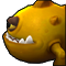 Monster 21000053 Icon.png