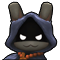 Monster 24000514 Icon.png