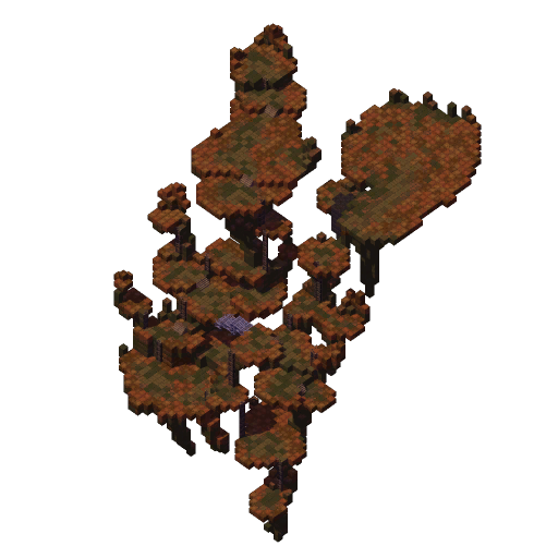 Infernal Tree Mini Map.png