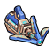 Item 15300029 Icon.png
