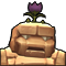 Monster 23000099 Icon.png