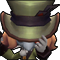 Monster 21000195 Icon.png
