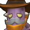 Monster 21000424 Icon.png