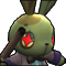 Monster 42010004 Icon.png