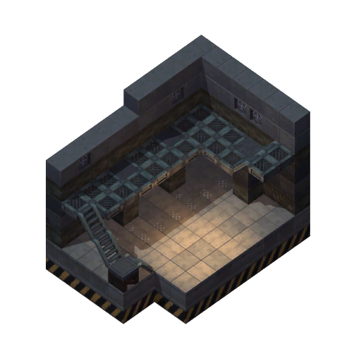 Humblis's Hideout Mini Map.png