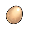 Item 20000042 Icon.png