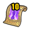 Item 20300821 Icon.png