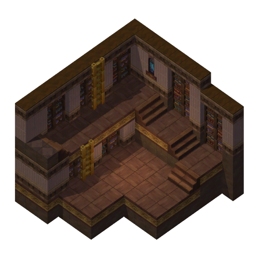 Secret Room Mini Map.png