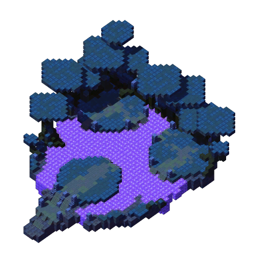 Shadow Altar Mini Map.png