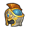 Item 11300165 Icon.png