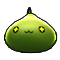 Monster 29000309 Icon.png