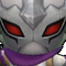 Monster 29000290 Icon.png