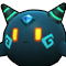 Monster 32001601 Icon.png